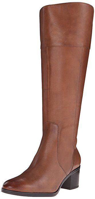 17 Best images about Cheap Wide Calf Boots on Pinterest | Taupe ...