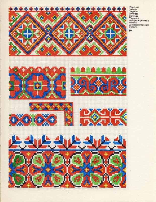Modern_UA - J. B. - Picasa Web Albums