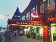 The Village Vanguard - New York City, NY