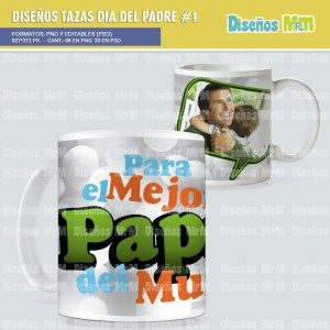 plantillas-sublimar-sublimacion-mug-mugs-taza-papa-potato-father-daddy-diseno-estampar (2)