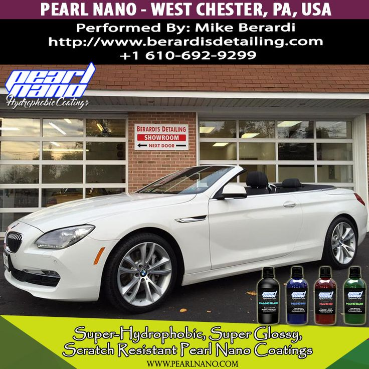 west chester rons auto body