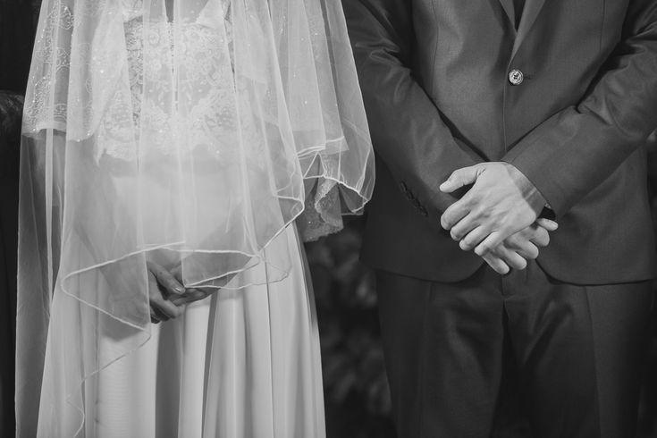 #Wedding #Photography #Love #Hupa #Ceremony #Black&White, wedding dress: @eliavatine, photographer: @noamagger.