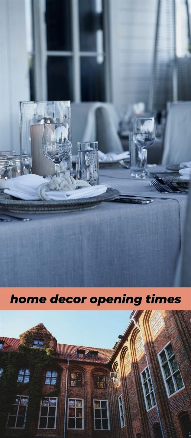 Home Decor Opening Times 651 20180827143632 62 Butterfly Wholesale Distributors In Dallas