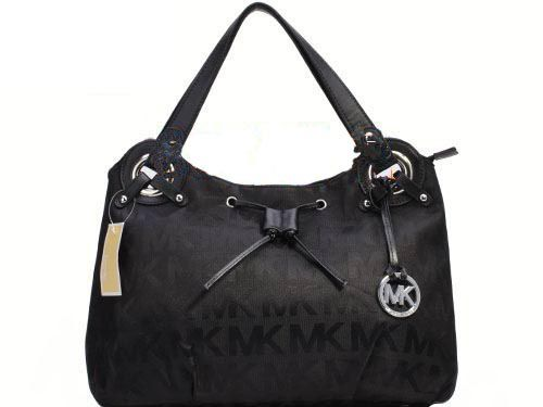 Let Your Heart Dance With A Right #Michael #Kors #Purses Are Available In Our Store