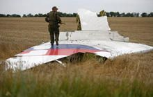 Malaysia Airlines Flight 17: Official says plane shot down over Ukraine - CBS News