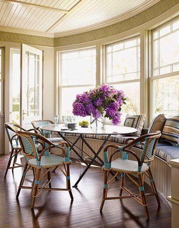 Más de 1000 ideas sobre Banquetas Para Desayunador en Pinterest ...