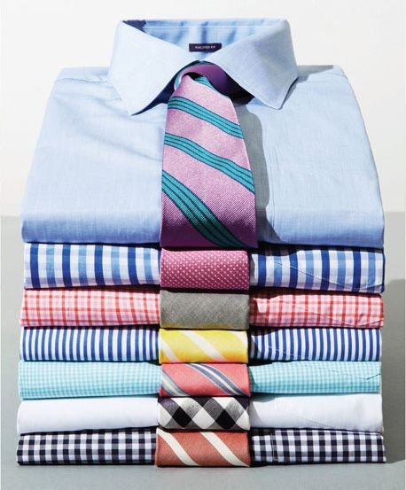 Best 25 shirt and tie combinations ideas on pinterest for Mens dress shirts and ties combinations