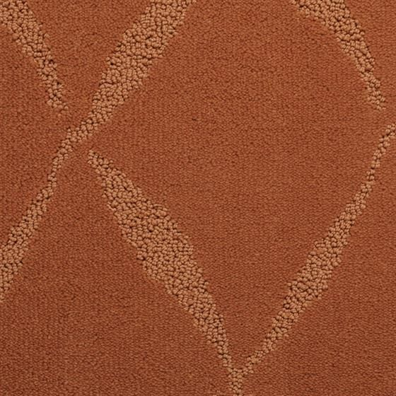 32 Best Nylon Carpet By Fabrica Images On Pinterest