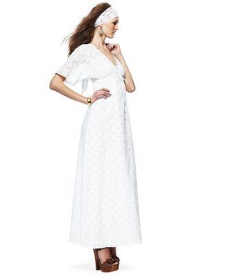 Fashion Star Dress, Kimono Sleeve Maxi Caftan White Eyelet: Caftans Dresses, Kimonosleev Maxis, Kimonos Sleeve, Sleeve Maxis, Maxis Caftans, Dresses Online, Maxis Dresses, Caftans White, Fashion Stars