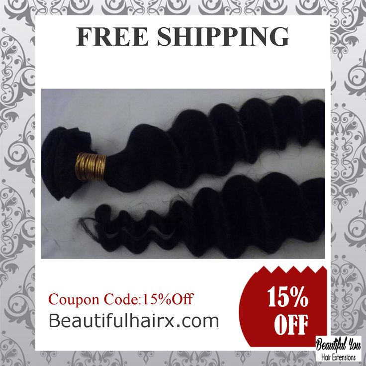 """Brazilian Deep Body Wave Bundles 14-24""""   #com #Extensions #om #for #collection #be #can #on #beautifulhairx #color"""