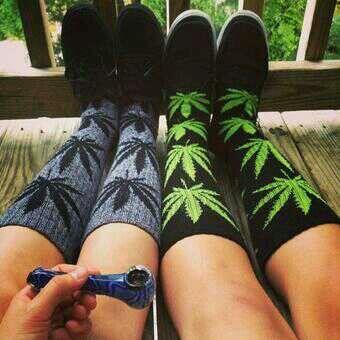 Stoner Couples ♥
