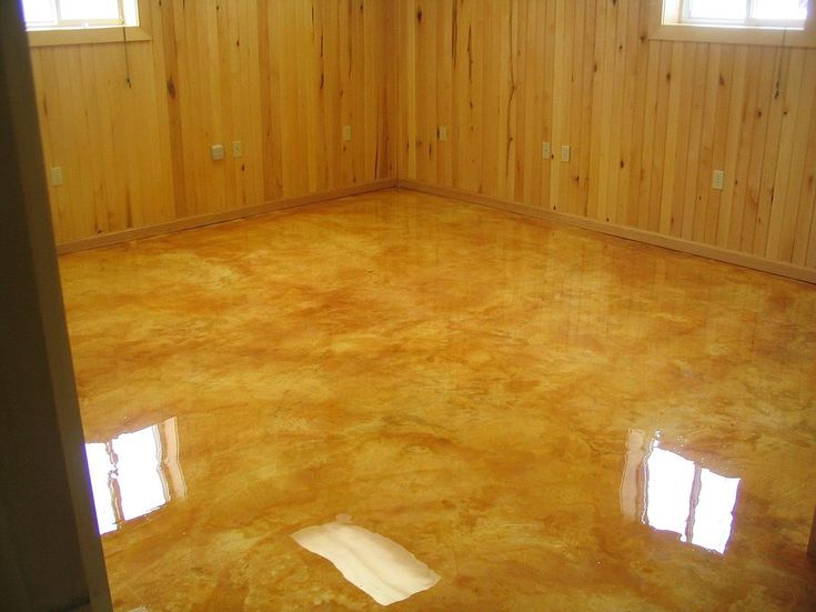 15 Best Images About Decorative Concrete Products On