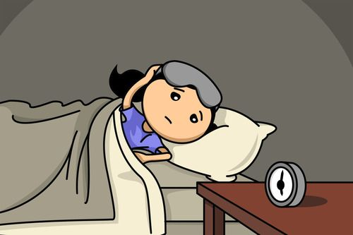 Surviving the Night Shift by Michelle Tam http://nomnompaleo.com...helpful tips for surviving night shift.