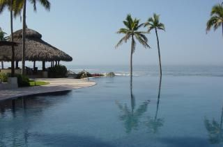 Vacation rental in Ixtapa from VacationRentals.com! #vacation #rental #travel