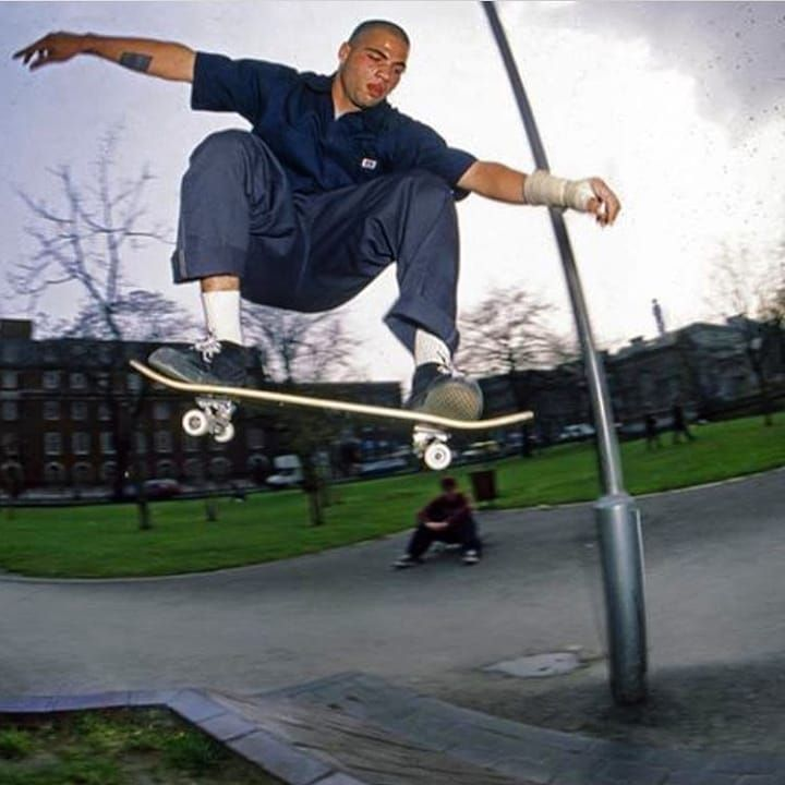He Great Salman Agah How Do You Pronounce This Guys Name Anyways When Salman Came To This Country He Was Immediately Put Guy Names Skateboard Pictures Guys