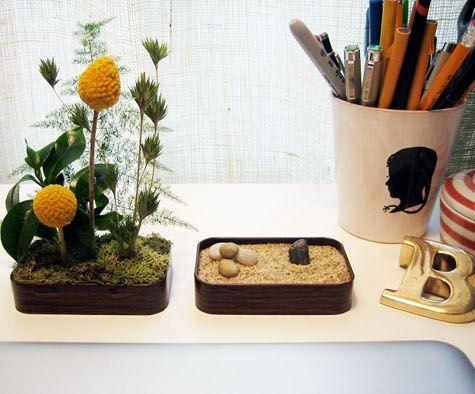 99 Best Mini Zen Garden Images On Pinterest 400 x 300