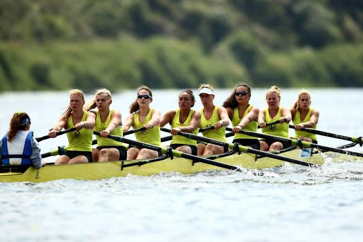 About Us - Petone Rowing Club Fund Raising