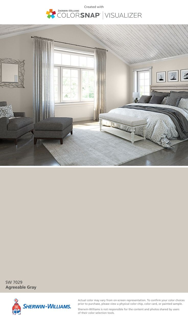 best 25+ sherwin williams agreeable gray ideas on pinterest