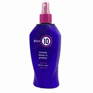 Best stuff ever. See your local hairdresser for information on how to purchase it. ONLY SOLD IN SALONS BY A LICENSED COSMETOLOGIST.- Love this stuff!