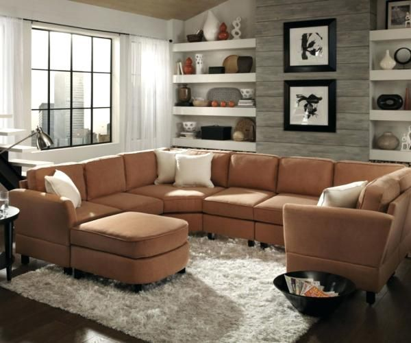 Best 25 Cheap sectional couches ideas on Pinterest