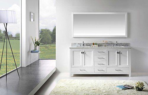 Virtu-GD-50072-WMSQ-WH-Caroline-Avenue-Double-Bathroom-Vanity-Cabinet-Set-72-White