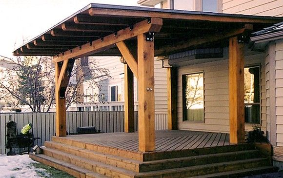 159 Best Images About Exterior On Pinterest Porch Roof