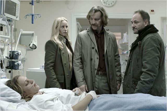 Magnus Krepper in the bridge - Google zoeken