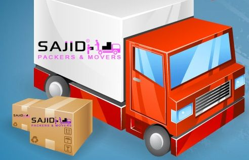 packers and movers Vizag Visakhapatnam