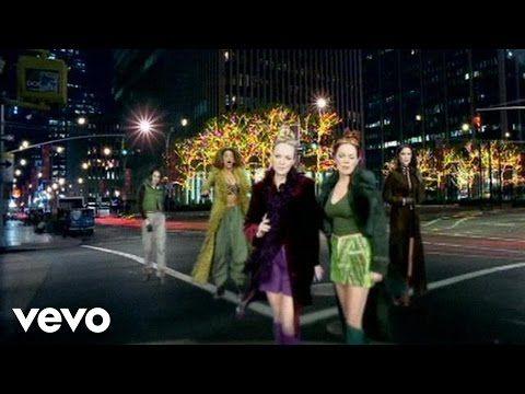 Mel C REFUSES to badmouth Geri Horner, Mel B and Emma Bunton's Spice Girls 'reunion'