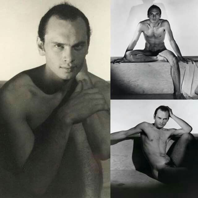 17 Best ideas about Yul Brynner on Pinterest