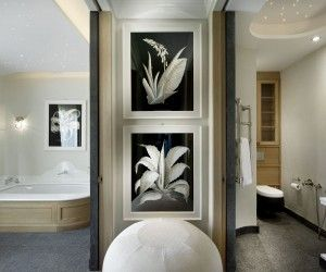 black and white bathroom accessories. bathroom modern black and white ideas red apartments the beauty decor accessories r