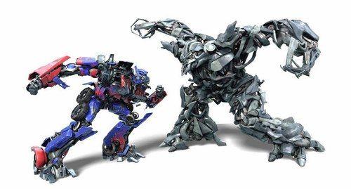 Bumblebee versus Barricade - Transformers Photo (72750) - Fanpop fanclubs