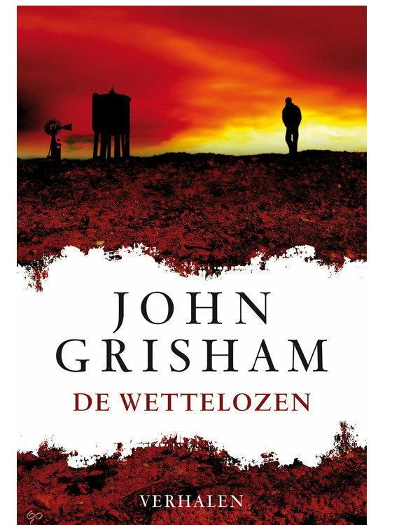 an analysis of the action and suspense in john grishams novel the client The client john grisham, author, grisham, author doubleday $2995 (432p) isbn 978-0-385  unusually humanistic layer to the novel's tension-filled events mark, raised by a divorced mother and.
