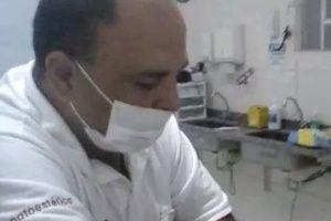 Funcionários que vazaram vídeo do corpo de Cristiano Araújo são indiciados - Últimas Notícias - UOL Música