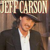 Jeff Carson [CD], CD 77744