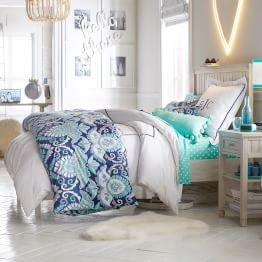 Teen Bedroom Furniture | PBteen