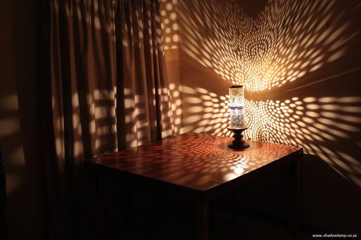 www.shadowlamp.co.za