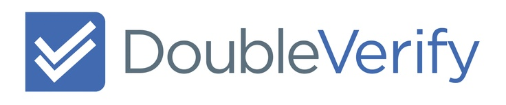 JOB: VP, Technology Operations; Product Manager; Operations Manager, Business Development - NYC - Doubleverify http://www.adexchanger.com/jobs/: Technology Operations, Business Development, Http Www Adexchanger Com Jobs