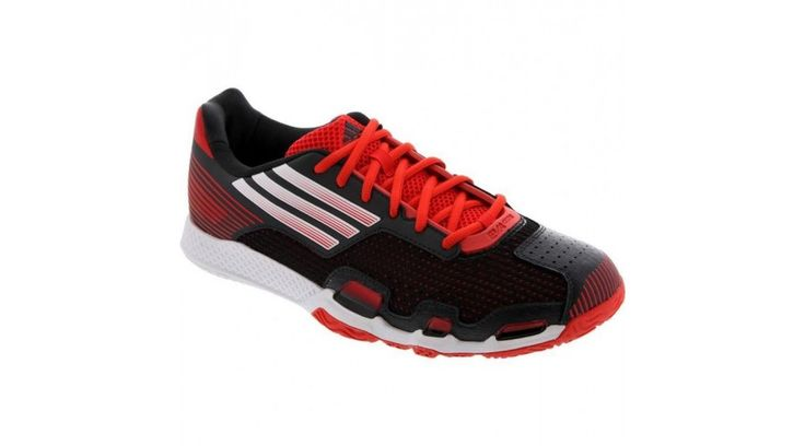 Adidas cipő Counterblast F32308-37 1/3