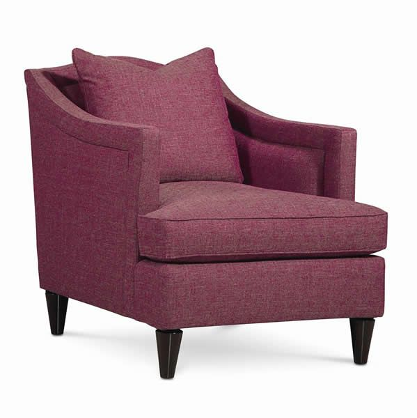 273 best images about chairs on pinterest upholstery for Affordable furniture upholstery
