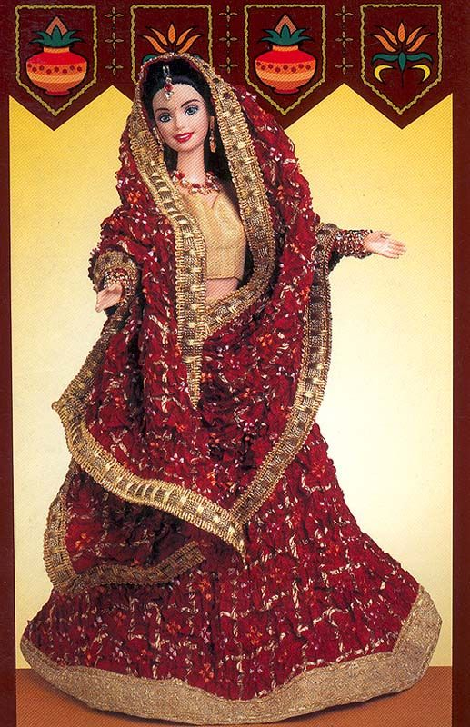Bride in red image wedding pictures Pinterest Hd wallpaper