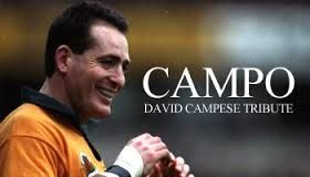 Home of David Campese