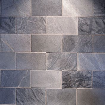 53 Best Images About Soapstone On Pinterest