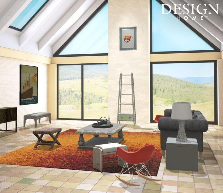 Home Design, App, Home Designing, Apps, House Design