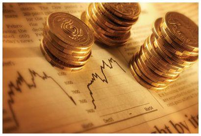 Economia Aziendale e non solo: Le fonti di finanziamento