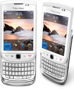 Sale on Mobile Phones, Buy Mobile Phones Online at best price in Dubai, Abu Dhabi and rest of United Arab Emirates | Souq.com