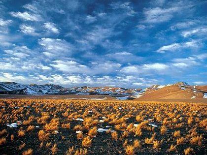 ¡Hola Taringueros!. Aqui les dejo unas fotos impresionantes de unos paisajes chilenos:. Dunas En Las Fronteras Entre Chile-Argentina. Torres Del Paine. Glaciar En Las Torres Del Paine. Puesta De Sol En La Playa LAS CADENAS. Desierto De Atacama. Cajon...