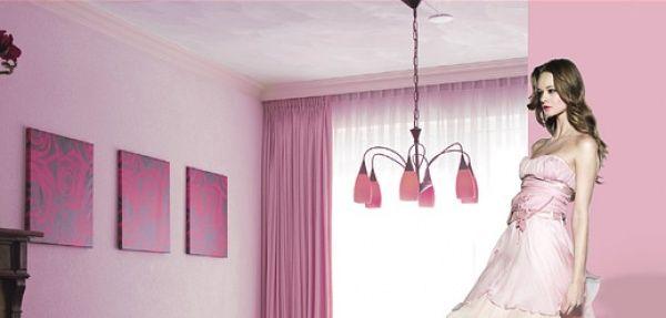 """Diamentowa Kolekcja Dekoral to farby z błyszczącymi drobinkami, to nowoczesne farby transparentne, które po połączeniu z ozdobnym pigmentem tworzą subtelny, wyrafinowany efekt dekoracyjny. Zastosowanie błyszczących brokatów gwarantuje uzyskanie trzech efektów dekoracyjnych: """"Perłowej Poświaty"""", """"Srebrnego Pyłu"""" i """"Iskrzącego Złota"""".  http://www.dekoralfashion.pl/inspiracje/laczenie-kolorow"""