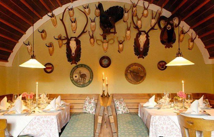 Si parla del nostro Ristorante Picni! Guido.bz - Guida ristoranti dell' Alto Adige