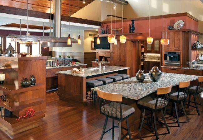 182 best remodeled kitchens images on pinterest for 12133 door knob